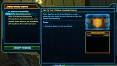 swtor-eternal-championship-guide-3