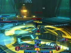 swtor-little-gut-eternal-championship-4