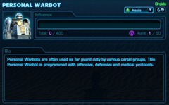 swtor-personal-warbot-companion