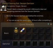 bdo-clearing-out-sausan-garrison