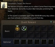 bdo-expensive-camel-feed-3