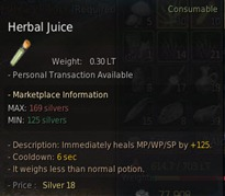 bdo-herbal-juice-2