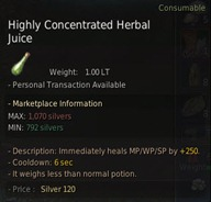 bdo-high-concentrated-herbal-juice-2
