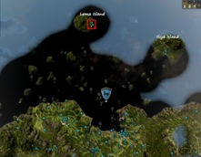 bdo-island-residents-people-of-eastern-balenos-knowledge
