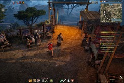 bdo-need-to-pull-more-thread-2