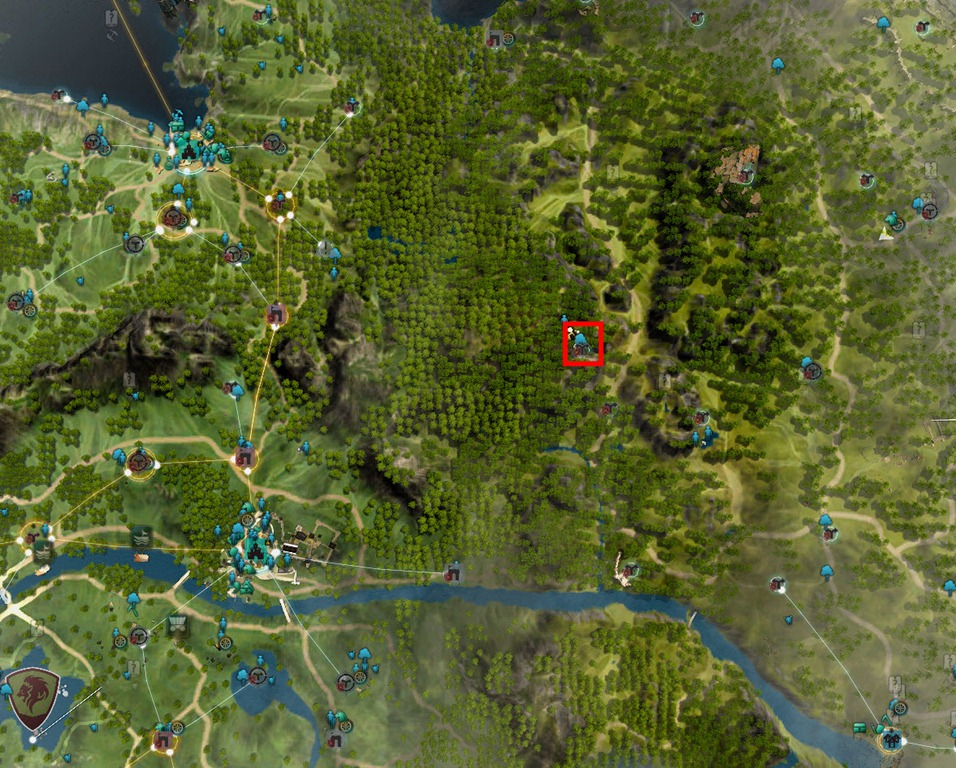 Latest news translated patch notes and guides for the MMORPG Black Desert
