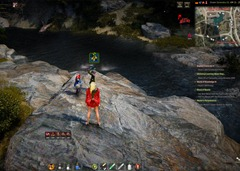 bdo-wayne-alchemy-quests-2