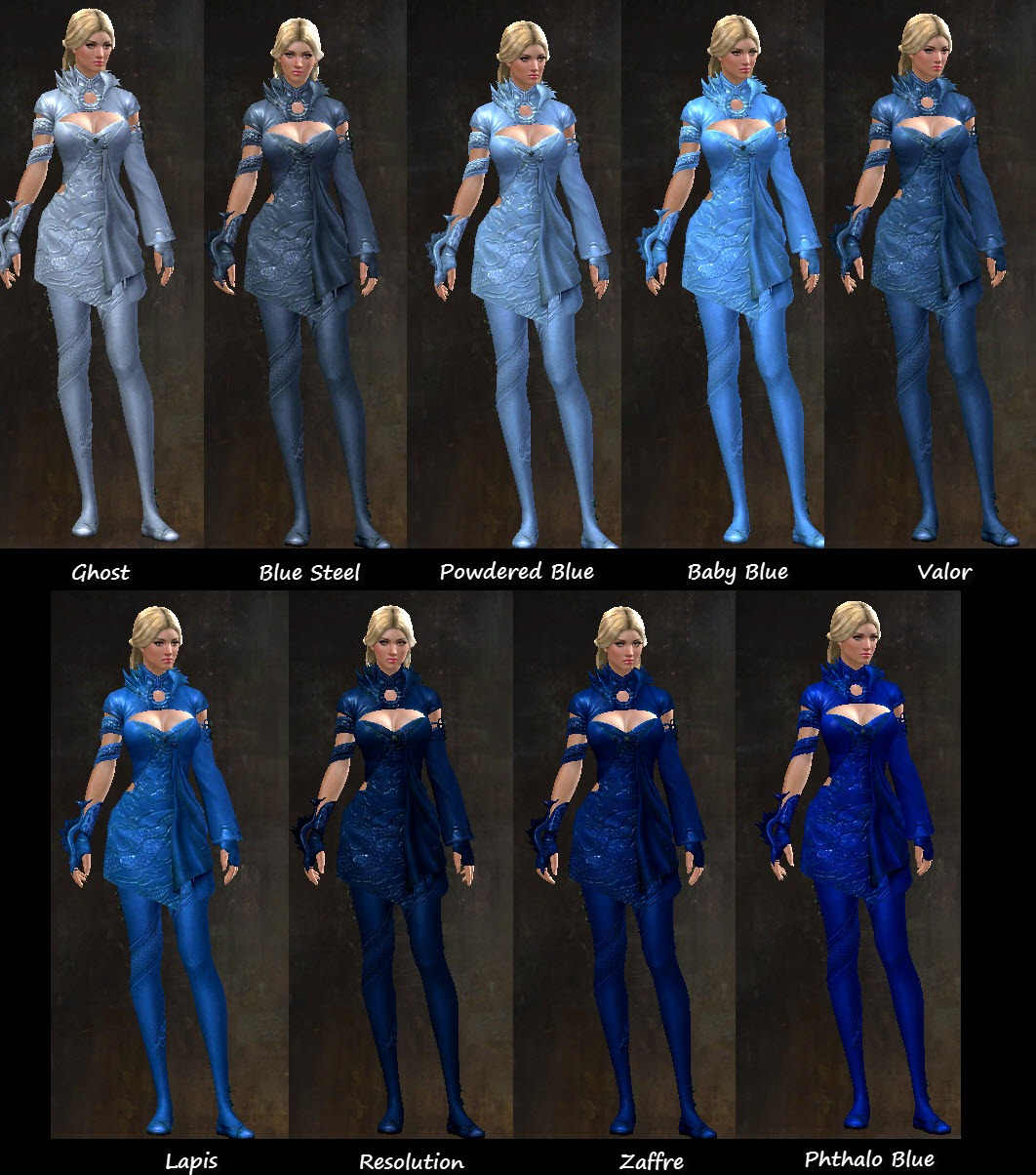 gw2-blue-shift-dye-kit