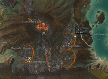 gw2-ley-line-cartography-achievement-2
