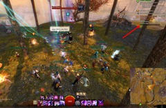 gw2-ley-line-cartography-achievement-4