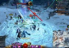 gw2-ley-line-cartography-achievement-5