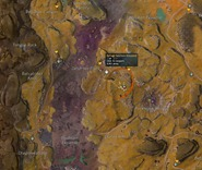 gw2-ley-line-cartography-achievement