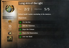gw2-long-arm-of-the-light-achievement