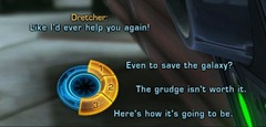 swtor-chapter-13-story-guide-convo-7