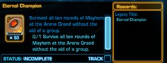 swtor-eternal-champion-achievement