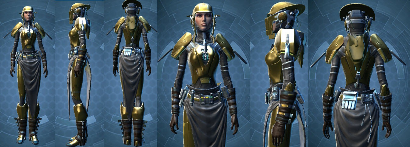 swtor-eternal-champion-armor-set-female