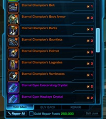 swtor-eternal-championship-rewards-2