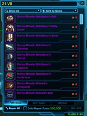 swtor-eternal-championship-rewards-4