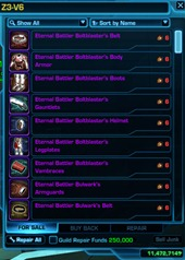 swtor-eternal-championship-rewards-5