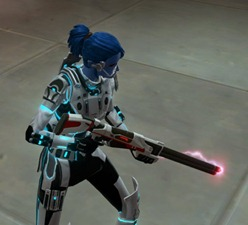 swtor-lightning-weapon-tuning-2