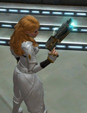 swtor-lightning-weapon-tuning-4