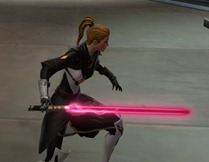 swtor-lightning-weapon-tuning-5