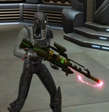 swtor-lightning-weapon-tuning-6