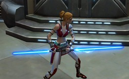 swtor-lightning-weapon-tuning