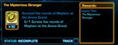 swtor-the-mysterious-stranger-legacy-title
