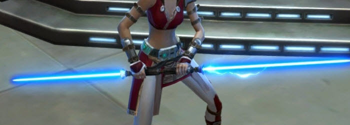 SWTOR Weapon Tunings Guide