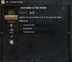 gw2-anomalies-of-the-world