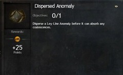 gw2-dispersed-anomaly-achievement