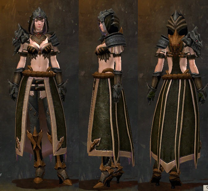 gw2 dating site Spoiler warning here's a rant on what i can't stand about the new guild wars 2 path of i met my 2nd sugar daddy on the dating site 'pof.
