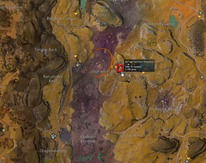 gw2-ley-line-anomaly-event-guide-13