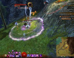gw2-long-arm-of-the-light-II-achievement-2