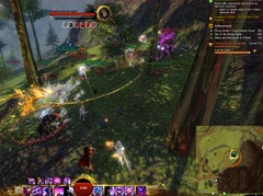 gw2-long-arm-of-the-light-II-achievement-3