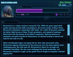 swtor-broonmark-alliance-companion
