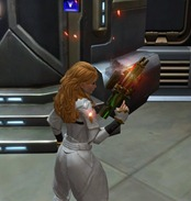 swtor-damaged-weapon-tuning-2