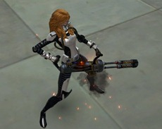 swtor-damaged-weapon-tuning-3