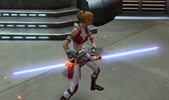 swtor-damaged-weapon-tuning