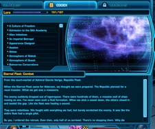 swtor-eternal-fleet-combat-codex-entry
