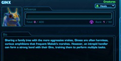 swtor-ginx-companion-description