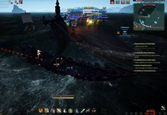 bdo-blue-whale-hunting-2