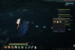 bdo-whale-hunting-guide-4
