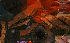 gw2-grand-savant-valis-research-journal-achievement-15