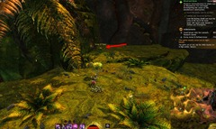 gw2-grand-savant-valis-research-journal-achievement-23