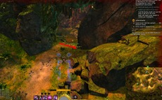 gw2-grand-savant-valis-research-journal-achievement-26