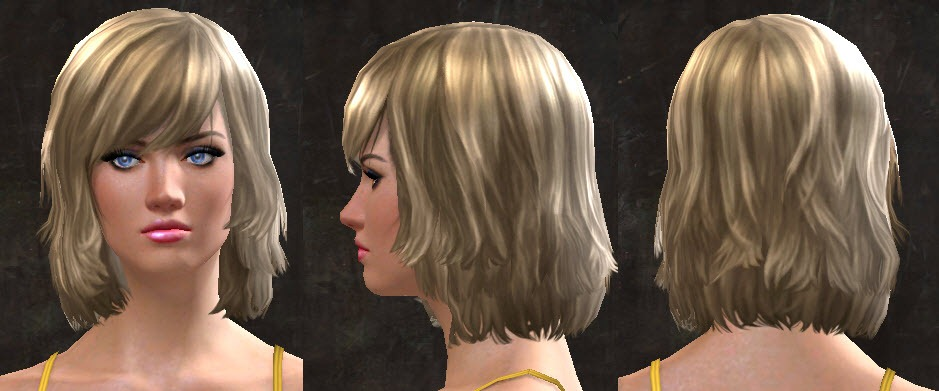 GW2 New Hairstyles July 26 Update - Dulfy