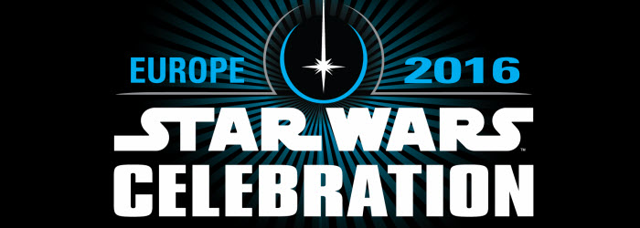 SWTOR Star Wars Celebration Livestream Coverage