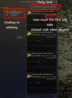 bdo-imperial-cooking-alchemy-2
